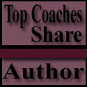 Top Coaches Share Action Strategies Book